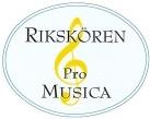 Rikskören Pro Musica